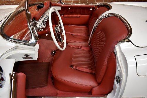 1954 Chevrolet Corvette  For Sale (picture 6 of 6)