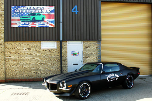 1970  For Sale (picture 1 of 6)