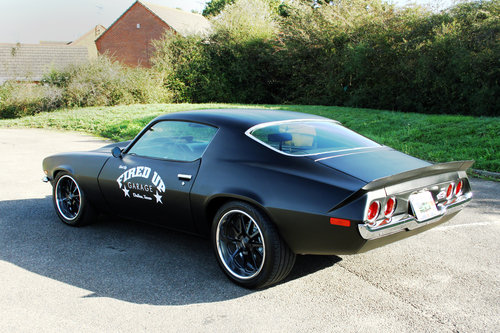 1970  For Sale (picture 3 of 6)