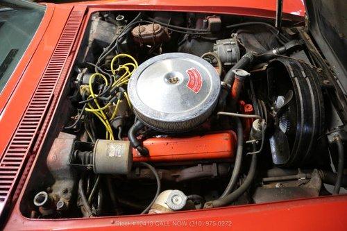 1968 Chevrolet Corvette For Sale (picture 5 of 6)
