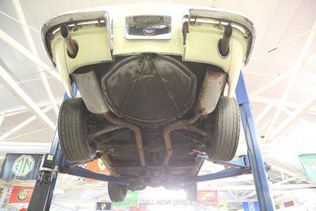 1965 Chevrolet Corvette Coupe For Sale (picture 6 of 6)