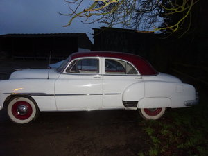 1951 Excellent investment For Sale