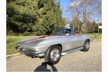1967 chevy Corvette Roadster = L88 Clone 454 500-HP $115k  For Sale