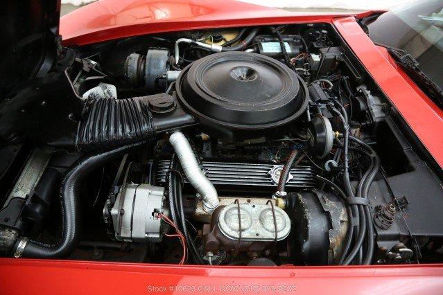 1978 Chevrolet Corvette For Sale (picture 5 of 6)