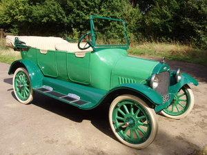 1919 Chevrolet 490 tourer For Sale
