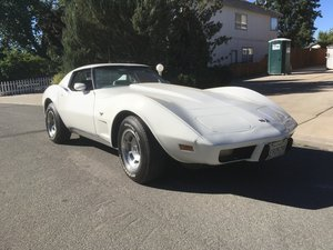 V8 American Cars For Sale | Car and Classic