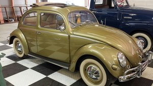 1934 Chevrolet Master Deluxe Price Reduced Motivated Seller For Sale