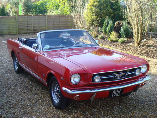 1967 CLASSIC CAR HIRE – Camaro Convertible  - Self Drive For Hire (picture 5 of 6)