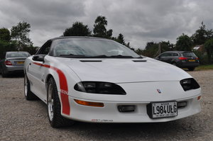 1994 Z28 SS clone For Sale