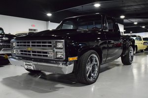 Picture of 1985 Chevy C10 For Sale