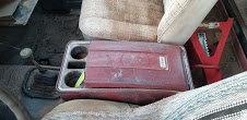 1979 GMC Sierra High Sierra 4 x 4 Jimmy SUV 400(~)400 $7.5k For Sale (picture 6 of 6)