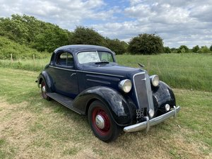 1935 CHEVY MASTER DELUXE COUPE For Sale