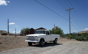 Picture of 1964 Chevrolet K10 For Sale