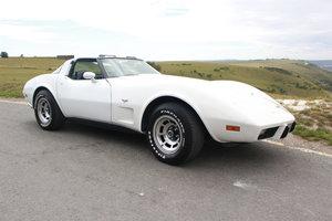 Picture of 1979 Corvette C3 350cu  For Sale