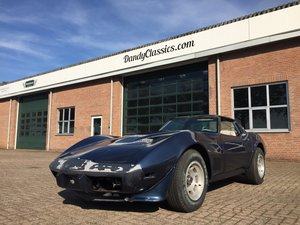 Picture of 1981 Chevrolet Corvette C3 | RESERVED SOLD