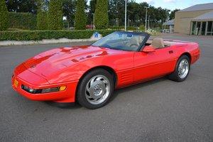 Picture of 1994 (1130) Chevrolet Corvette C4 LT1 For Sale