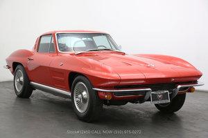 Picture of 1964 Chevrolet Corvette Coupe For Sale