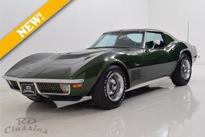 Picture of 1970 Chevrolet Corvette C3 For Sale