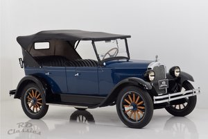 Picture of 1927 Chevrolet Capitol Series For Sale