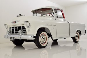 Picture of 1955 Chevrolet Cameo For Sale