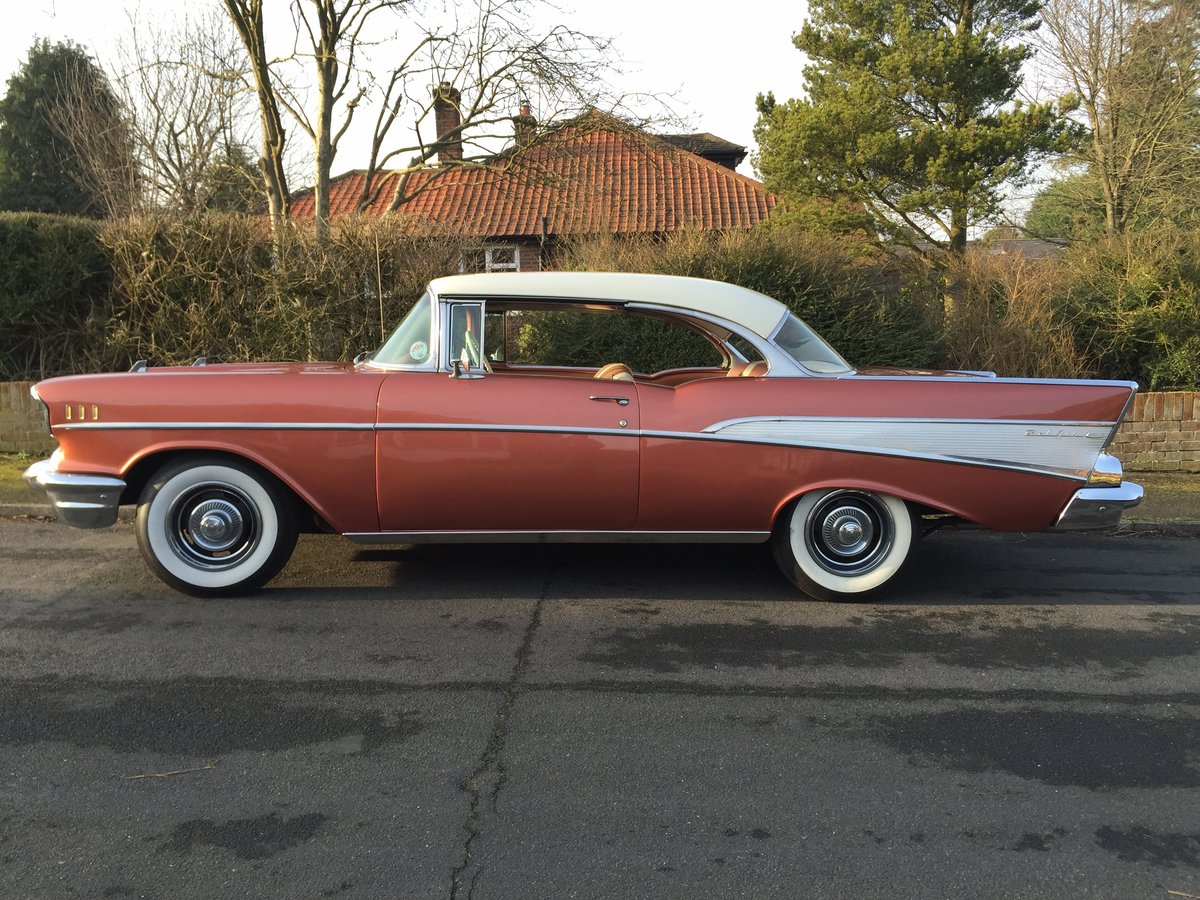 1959 WANTED CHEVY BEL AIR-IMPALA-NOMAD CHEVY 1955 TO 1960 WANTED For Sale (picture 5 of 6)
