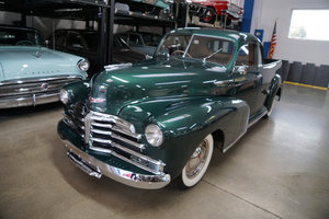 Picture of 1948 Chevrolet GMC Holden 'Ute' 2 Dr Utility Pick Up For Sale