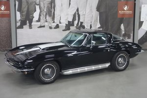 Picture of 1967 Chevrolet Corvette Sting Ray 427 C2