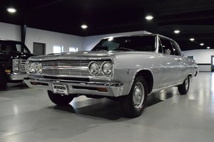 Picture of 1965 Chevy Chevelle SS