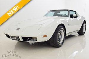 Picture of 1974 Chevrolet Corvette C3 For Sale