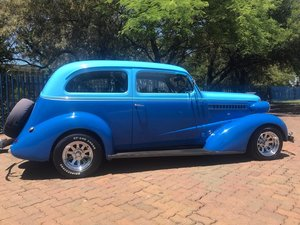 Picture of 1938 Chevrolet Street Rod