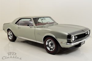 Picture of 1968 Chevrolet Camaro SOLD