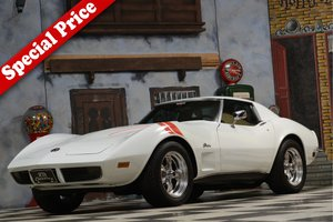 Picture of 1973 Chevrolet Corvette C3 Targa For Sale