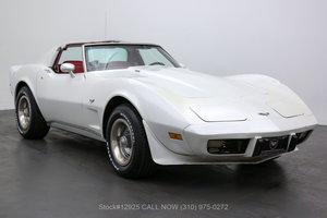 Picture of 1977 Chevrolet Corvette For Sale