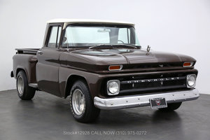 Picture of 1960 Chevrolet C10 Stepside For Sale