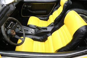 Picture of 1980 Chevrolet Corvette For Sale