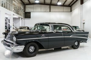 Picture of 1957 Chevrolet 210 For Sale