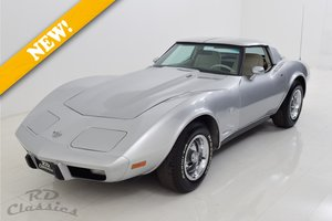 Picture of 1978 Chevrolet Corvette C3 Targa For Sale