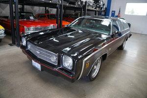 Picture of 1973 Chevrolet Chevelle Laguna Estate 350 5.7L V8 Wagon For Sale