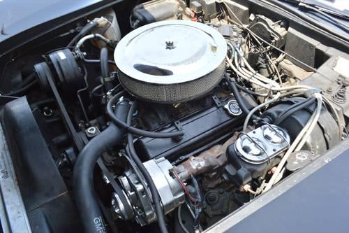 1977 Corvette C3 Stingray For Sale (picture 5 of 6)
