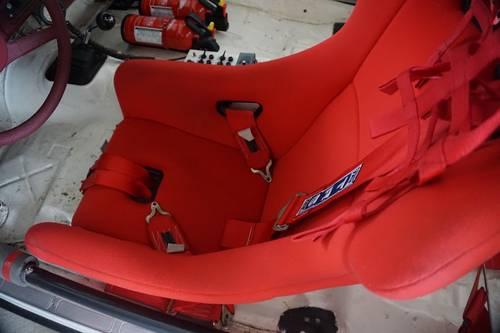Camaro Z28 original RaceCar since 1979 SOLD (picture 4 of 6)