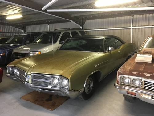 1970 CARS-TRUCKS-LHD-AMERICAN L@@K For Sale (picture 2 of 6)