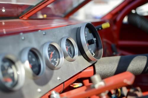 1983 IMSA GTO Camaro For Sale (picture 3 of 6)
