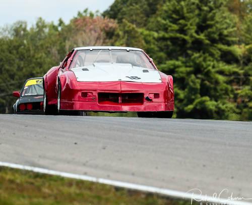 1983 IMSA GTO Camaro For Sale (picture 4 of 6)