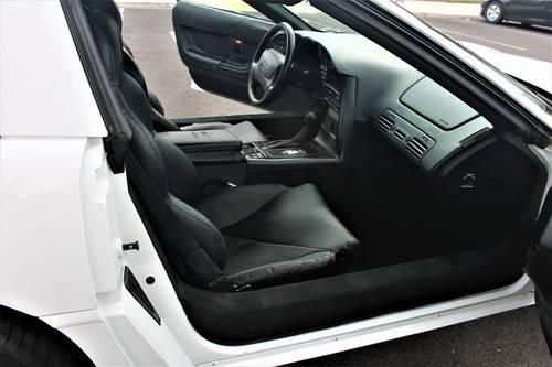 1994 Chevrolet C4 Corvette Coupe For Sale (picture 4 of 6)