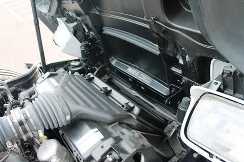 1994 Chevrolet C4 Corvette Coupe For Sale (picture 5 of 6)