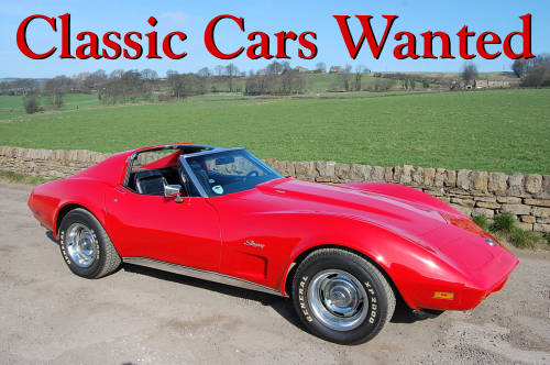 Classic Camaro Wanted Wanted (picture 4 of 6)