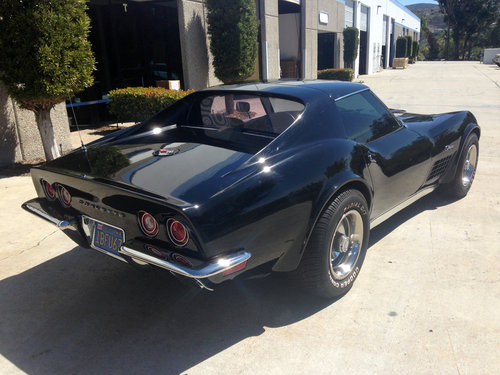American Muscle Cars For Sale >> 1970 Classic American Muscle Car For Sale For Sale Car And