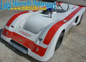 Picture of 1971 Chevron B19 (Ex Scola) For Sale