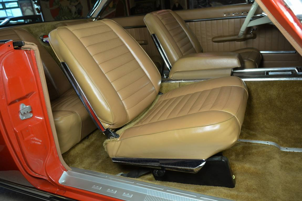 1962 Chrysler 300H Letter Series / Sehr selten! For Sale (picture 4 of 6)
