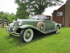 1931 ULTRA RARE  For Sale